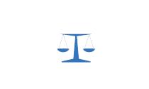 gesetze-justiz