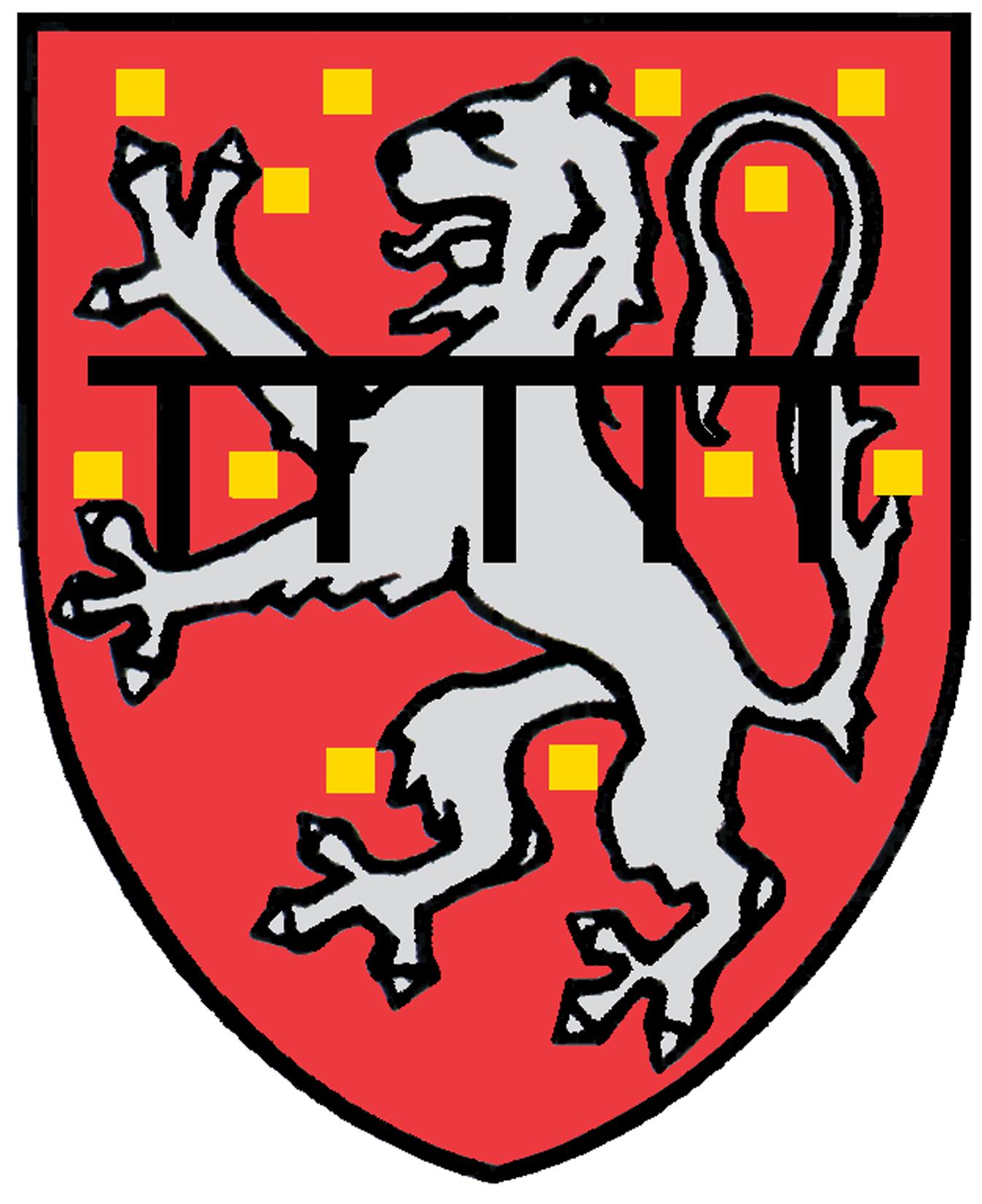 stadt-stolberg