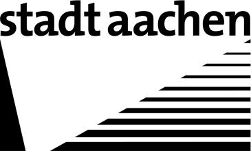 aachener-stadtbetrieb-e-18
