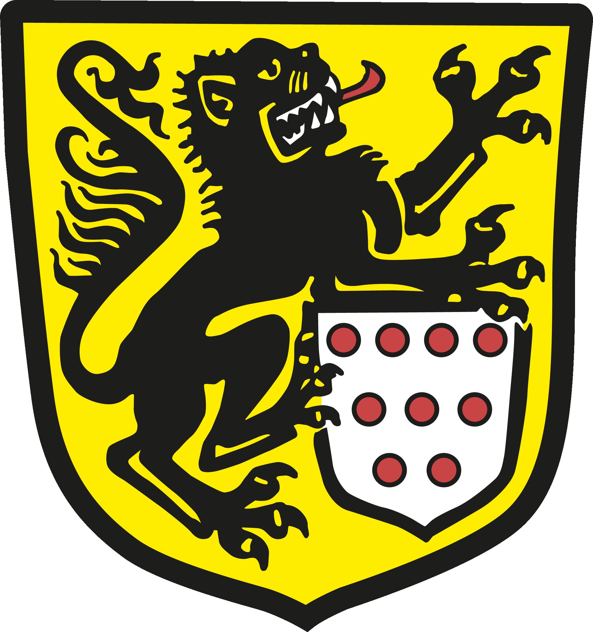 stadt-monschau